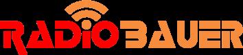 Radio Bauer